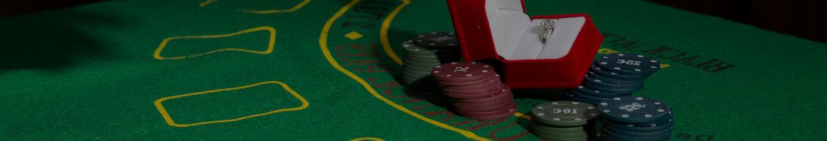 Ansvarlig spilling av blackjack på nett